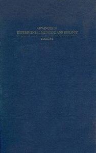 Biological Rhythms and Endocrine Function
