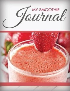 My Smoothie Journal