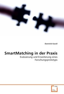 SmartMatching in der Praxis