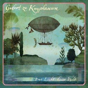 Das Licht Dieser Welt (LP+CD)