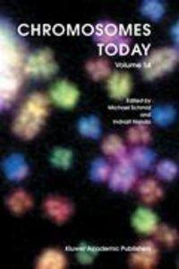 Chromosomes Today