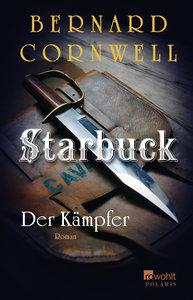 Starbuck. Der Kämpfer