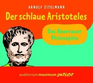 Der schlaue Aristoteles