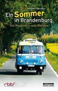 Ein Sommer in Brandenburg