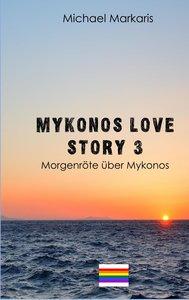 Mykonos Love Story 3
