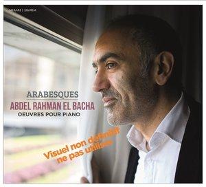 Arabesques-Klavierwerke