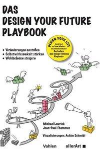 Das Design your Life Playbook