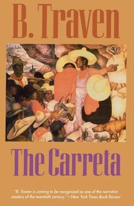 The Carreta