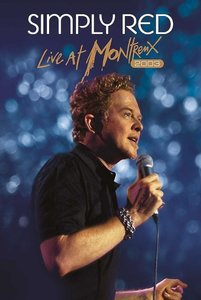 Live At Montreux 2003 (DVD)