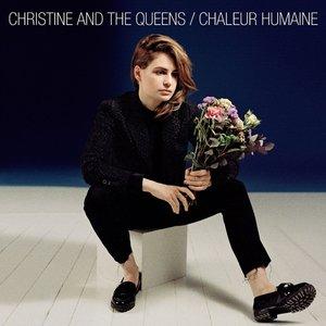 Chaleur Humaine (LP+CD)