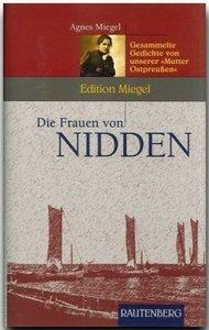 Die Frauen von Nidden
