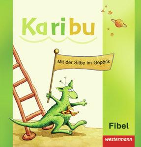 Karibu. Fibel