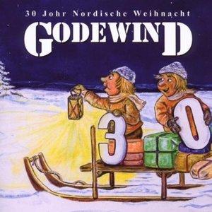 30 Johr Nordische Weihnacht