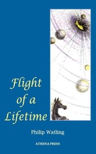 Flight of a Lifetime