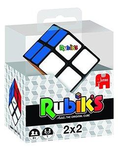 Rubik\'s 2x2