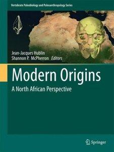 Modern Origins