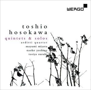 Quintets & Solos