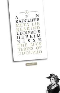 Udolpho's Geheimnisse 4