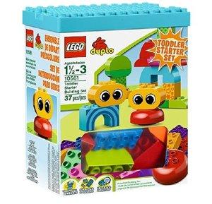 LEGO® Duplo 10561 - Mein erstes Figurenset