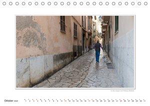 Emotionale Momente: Palma de Mallorca