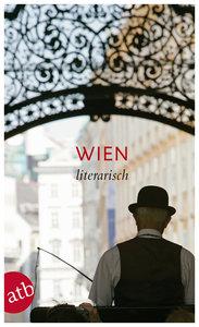 Wien literarisch