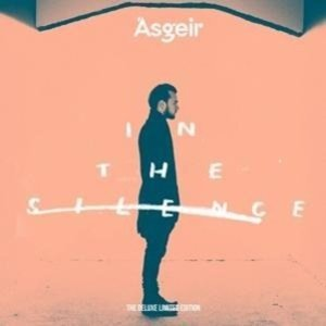 In The Silence (Deluxe Edition)