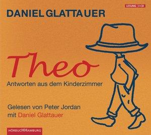 Theo.Antworten aus dem Kinderzimmer