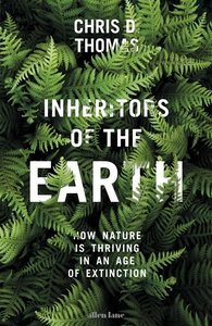 Inheritors of the Earth