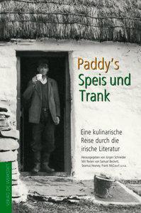 Paddys Speis und Trank