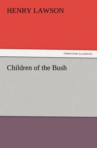 Children of the Bush
