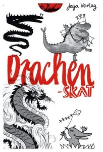 Drachen-SKAT (Spielkarten)