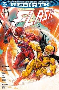 Flash. Bd.5