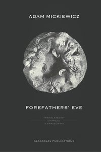 Forefathers\' Eve
