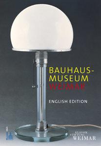 Bauhaus-Museum Weimar
