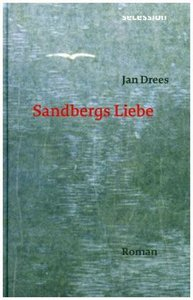 Sandbergs Liebe