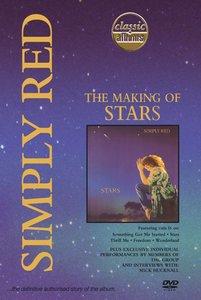 Stars (Classic Albums)