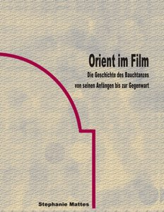 Orient im Film