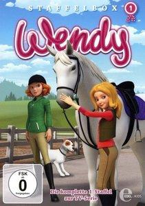 Wendy Staffelbox 01