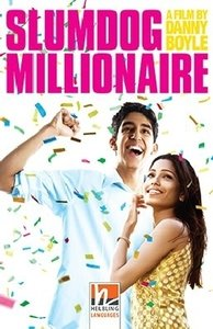 Slumdog Millionaire, Class Set. Level 5 (B1)