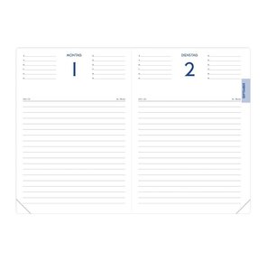Schülerkalender 2018/2019 Forum Estrada