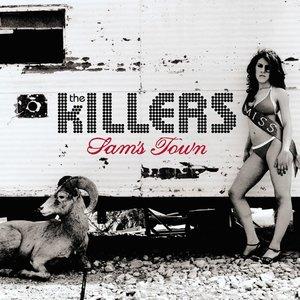 Sam\'s Town (Vinyl)