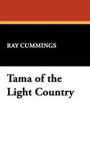 Tama of the Light Country