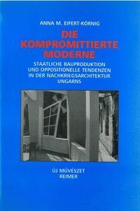 Die kompromittierte Moderne