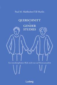 Querschnitt - Gender Studies