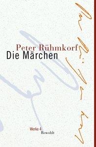 Die Märchen. Werke 04