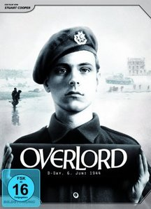 Overlord (Special Edition)