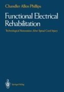 Functional Electrical Rehabilitation