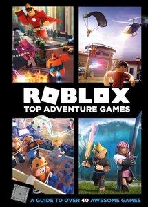 Roblox Handbook
