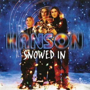 Snowed In (lim.grünes Vinyl)