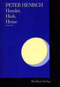 Hamlet, Hiob, Heine